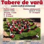 """<a class=""""imagineslider-posttitle-link"""" href=""""http://www.protopopiatulnasaud.ro/tabere-de-vara-pentru-copii-si-adolescenti/"""">Tabere de vară pentru copii si adolescenti</a>"""