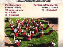 Tabere-de-vara-pentru-copii-si-adolescenti