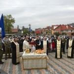 """<a class=""""imagineslider-posttitle-link"""" href=""""http://www.protopopiatulnasaud.ro/monumentul-eroilor-si-capela-mortuara-din-rebrisoara-sfintite-de-mitropolitul-clujului/"""">Monumentul eroilor si capela mortuară din Rebrisoara, sfințite de Mitropolitul Clujului</a>"""