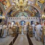 "<a class=""imagineslider-posttitle-link"" href=""http://www.protopopiatulnasaud.ro/biserica-sf-proroc-ilie-tesviteanul-din-nasaud-sfintita-de-doi-ierarhi-ai-bisericii-ortodoxe-romane/"">Biserica ""Sf. Proroc Ilie Tesviteanul"" din Năsăud, sfintită de doi ierarhi ai Bisericii Ortodoxe Române</a>"