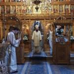 Manastirea-Cormaia