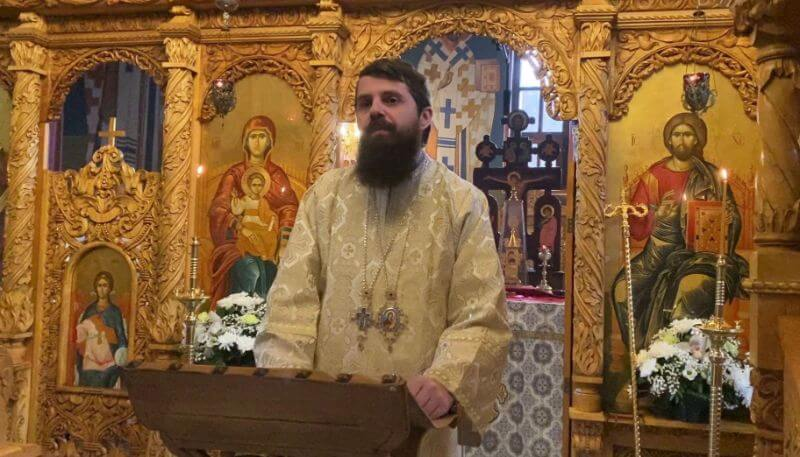 """<a class=""""imagineslider-posttitle-link"""" href=""""http://www.protopopiatulnasaud.ro/intrarea-in-biserica-a-maicii-domnului-sarbatorita-la-manastirea-cormaia/"""">Intrarea în biserică a Maicii Domnului, sărbătorită la Mănăstirea Cormaia</a>"""