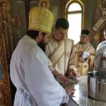 Manastirea-Tuturor-Sfintilor-