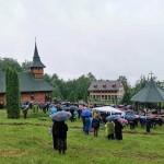 Manastirea-Tuturor-Sfintilor-1