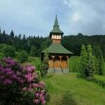 Manastirea-Tuturor-Sfintilor-10