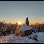 Manastirea-Tuturor-Sfintilor-13