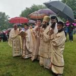 Manastirea-Tuturor-Sfintilor-2