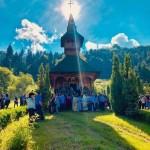 Manastirea-Tuturor-Sfintilor-3