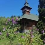 Manastirea-Tuturor-Sfintilor-4