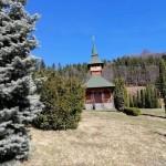 Manastirea-Tuturor-Sfintilor-6