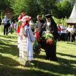 Manastirea-Tuturor-Sfintilor-7