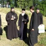 Manastirea-Tuturor-Sfintilor-8