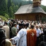 Manastirea-Tuturor-Sfintilor-9