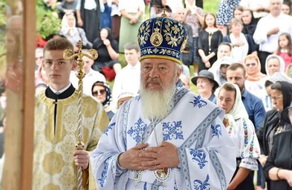 """<a class=""""imagineslider-posttitle-link"""" href=""""http://www.protopopiatulnasaud.ro/hramul-manastirii-sfintii-apostoli-petru-si-pavel-din-tara-nasaudului/"""">Hramul Mănăstirii Sfintii Apostoli Petru si Pavel din Tara Năsăudului</a>"""