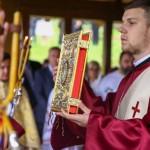 Hramul-Manastirii-Cormaia-04