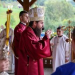 Hramul-Manastirii-Cormaia-05