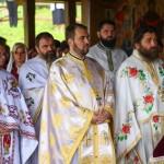 Hramul-Manastirii-Cormaia-07