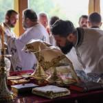 Hramul-Manastirii-Cormaia-08