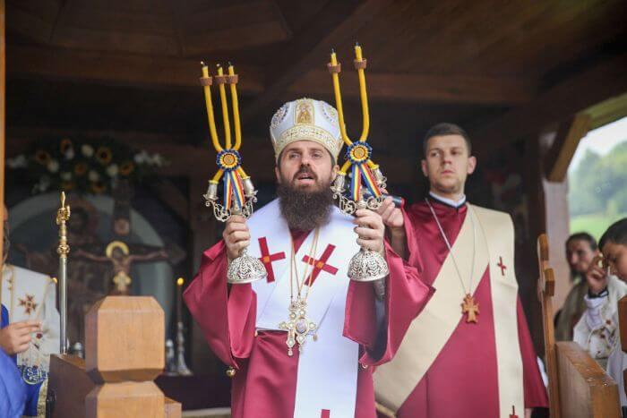"""<a class=""""imagineslider-posttitle-link"""" href=""""http://www.protopopiatulnasaud.ro/hramul-manastirii-cormaia/"""">Hramul Mănăstirii Cormaia</a>"""