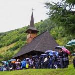 Hramul-Manastirii-Cormaia-11